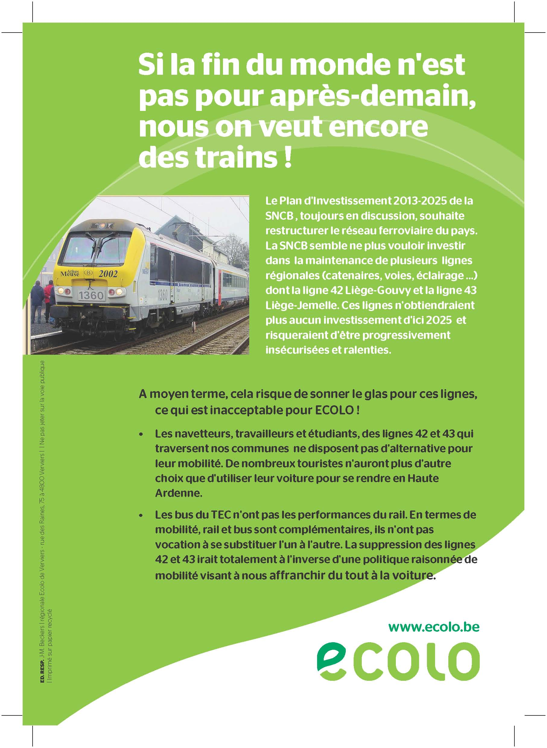 tract_lignes_SNCB_42_Verviers-1_Page_1